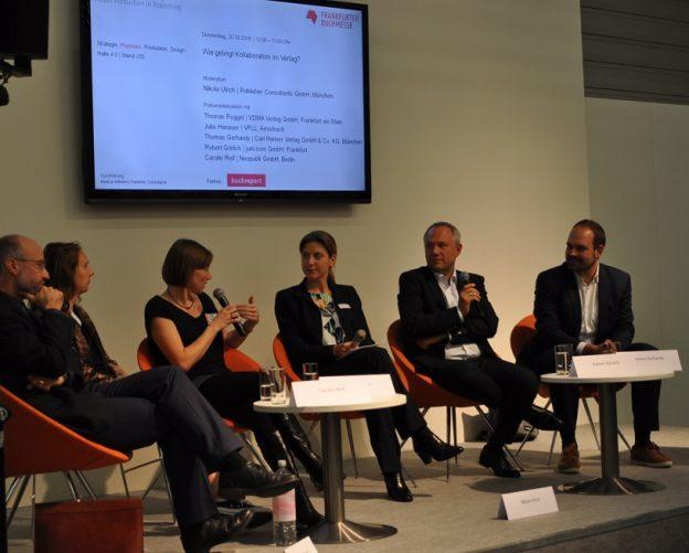 lektorenverband-vfll-frankfurter-buchmesse-2016-diskussion