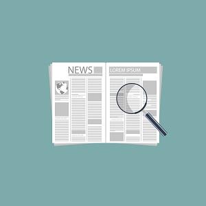 Lektorenverband VFLL Lektoren Factchecking Fact Checking Recherche Die Zukunft der Fakten RiffReporter